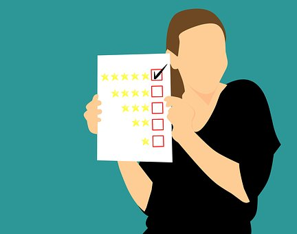Evaluaciones de Personal